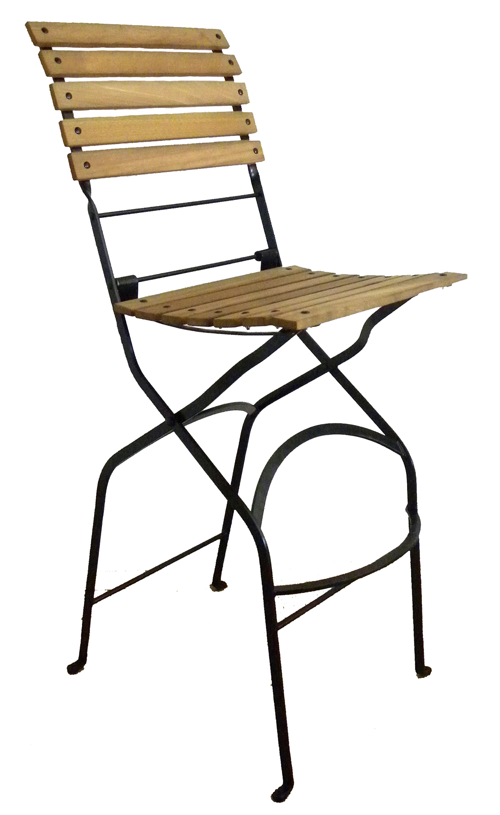 Kizze Furniture Design Products Wrought Iron Furnitures