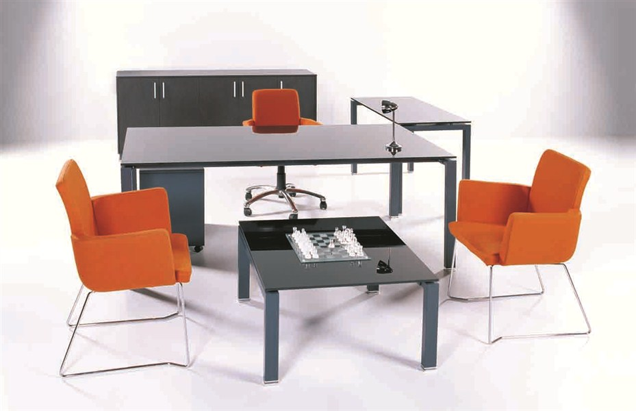 Amazing Pin Office Products Office Furniture Lighting Desks Workstations Desks