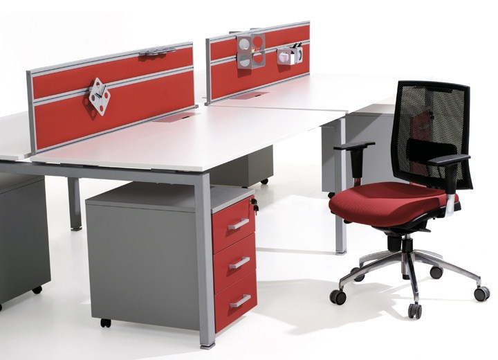 Amazing Bell Office Furniture  Products